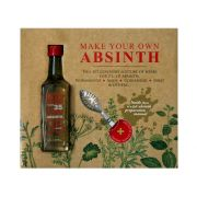 product_lor-absinth-make-your-own_600-600.jpg